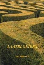 Laatbloeiers