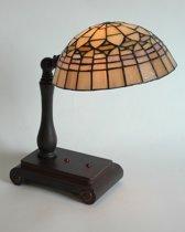 Arcade AL0845 - Bureaulamp