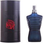 J.P. Gaultier Ultra Male Intense Edt Spray 125 ml