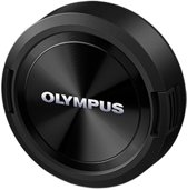 Olympus LC-62E Lensdop 62mm voor 8mm Pro
