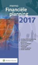 Memo Financiële planning 2017