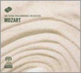 Mozart: Symphonies Nos. 32, 35 & 38