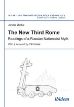 The New Third Rome