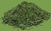 biologisch spirulina poeder - 1kg