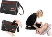 Diono - Travel Changer - Verschoonmatje - Aankleedkussen voor op reis