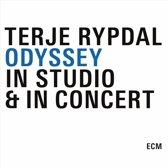Terje Rypdal - Odyssey - In Studio & In Concert