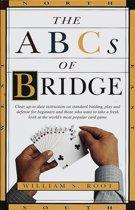 Abc's Of Bridge