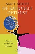 De rationele optimist