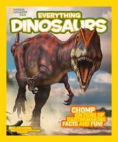 Everything Dinosaurs