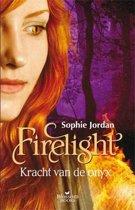 Firelight - Kracht van de onyx