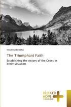 The Triumphant Faith
