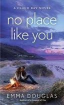 No Place Like You