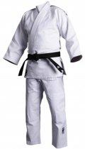 Judopak Adidas wedstrijden en trainingen | J690 | wit 180