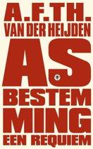 Asbestemming / Druk Heruitgave