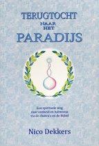 Terugtocht Naar Het Paradijs