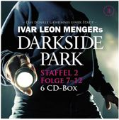 Darkside Park -S.2-