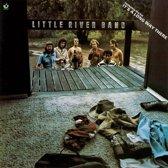 Little River Band (LP)