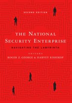 The National Security Enterprise