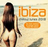 Various - Ibiza Chillout Tunes 2018