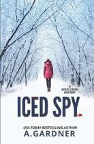 Iced Spy