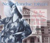 Nederlandse Divas