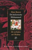 De historische Mohammed / de verhalen uit Medina