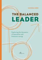 The Balanced Leader
