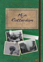 Mijn Nostalgisch Nederland - Mijn R