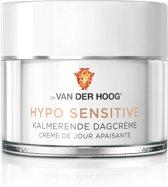 Dr. van der Hoog Hypo Sensitive  - 50 ml - Dagcrème