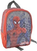 City Spidey Spider-Man kleine rugzak