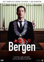 Aber Bergen - Seizoen 3