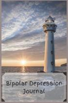 Bipolar Depression Journal