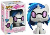 Funko: Pop My Little Pony - DJ Pon-3