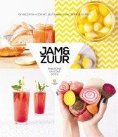 Jam & Zuur
