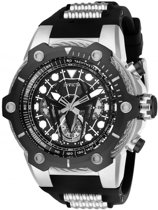 Invicta Marvel - Spiderman 26915 Herenhorloge - 51mm