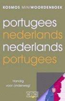 Portugees - Nederlands / Nederlands - Portugees