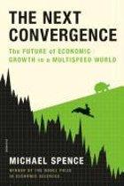 Next Convergence
