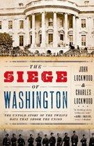 The Siege of Washington