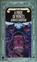 A Pride of Princes