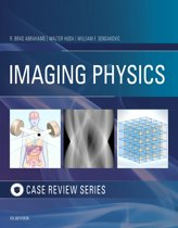 Imaging Physics Case Review E-Book