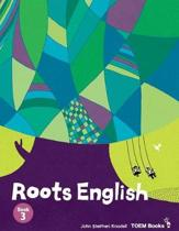 Roots English 3