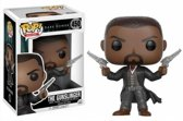 Pop Dark Tower Gunslinger Vinyl Figure