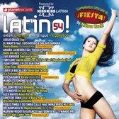 Latino 54!