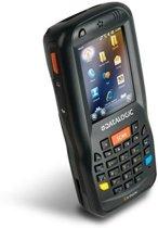 Lynx WLAN BT 3.5GUMTS GPS 2D