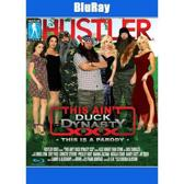 This Ain't Duck Dynasty - This Is A Parody XxX