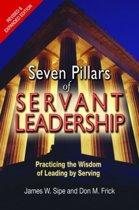 Seven Pillars of Servant Leadership