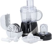 Grundig Food Processor UM 5040 - Premium Line - 650 Watt