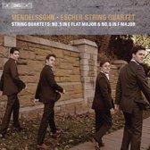 String Quartets Vo.3