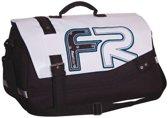 FastRider Transporter Young Bag - Fietstas - 25 L - Zwart
