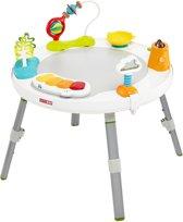 Skip Hop SH303325 baby speeltafel